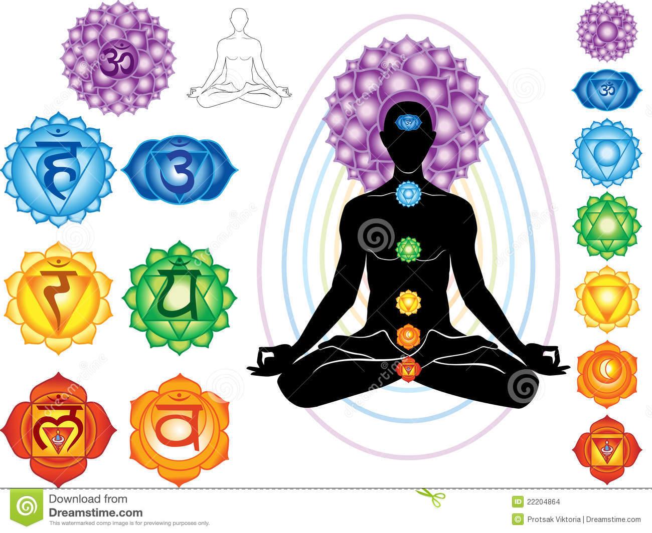 symbols-chakra-22204864