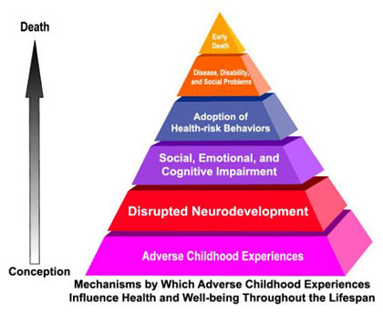 ACE-Study-Pyramid