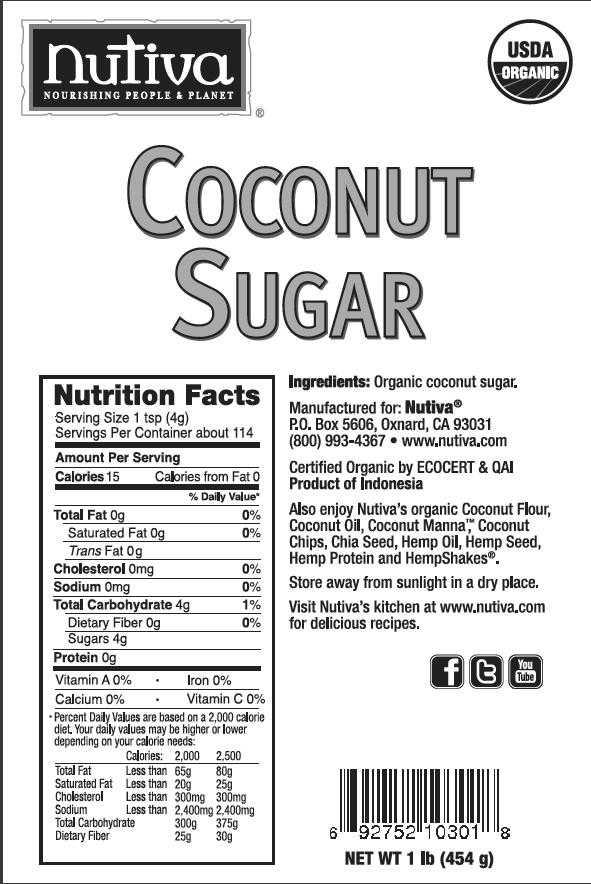 Coconut_Sugar_Nutrition_Panel_aug12