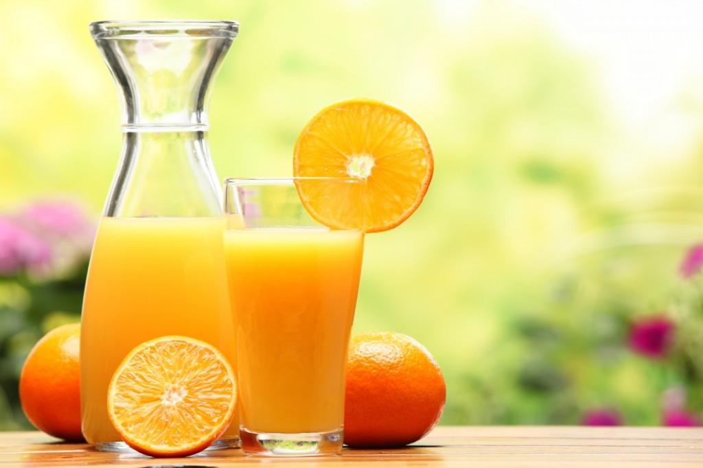 Orange-juice-fruits-1024x6821