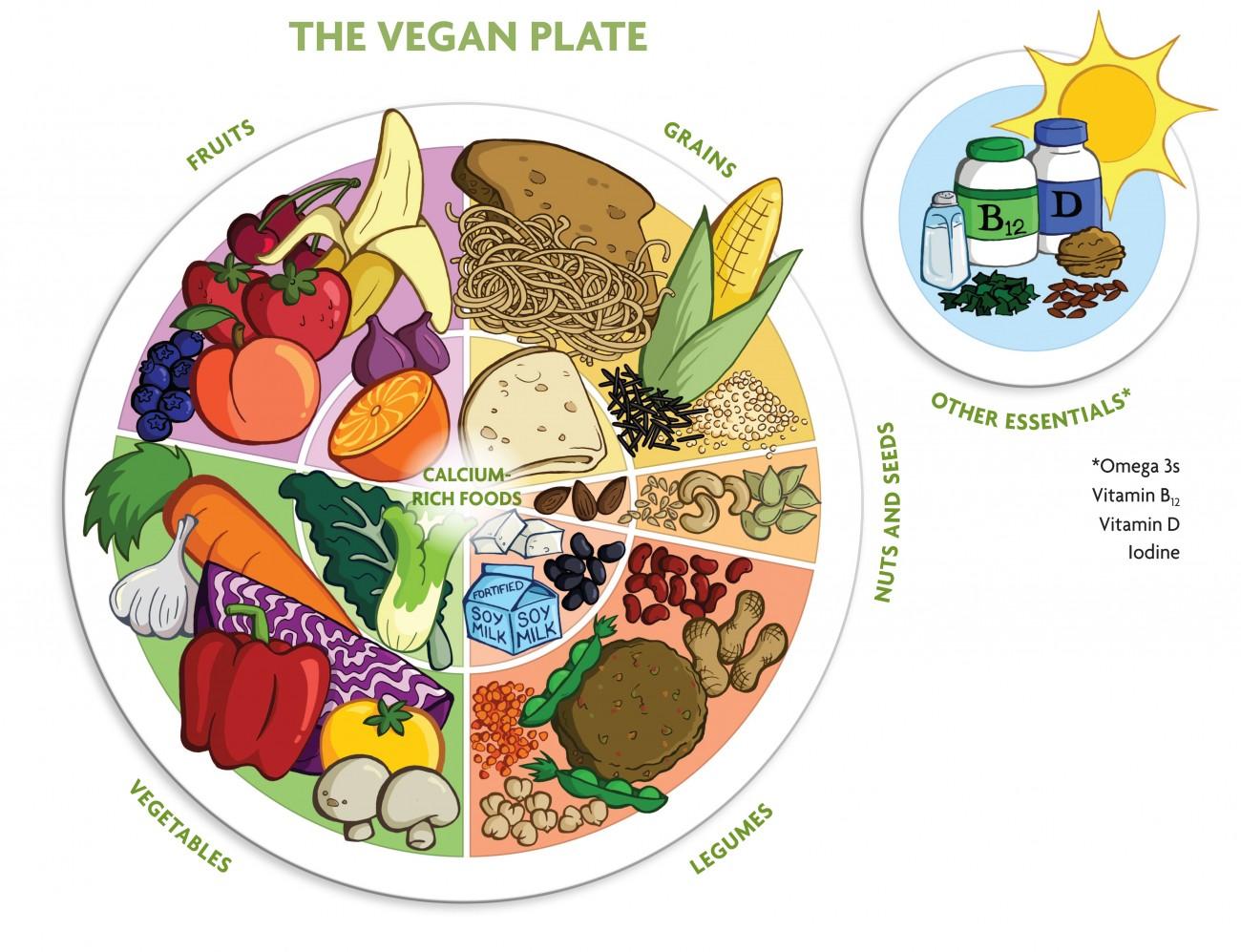Vegan-Plate-art-BIG-hi-res-21