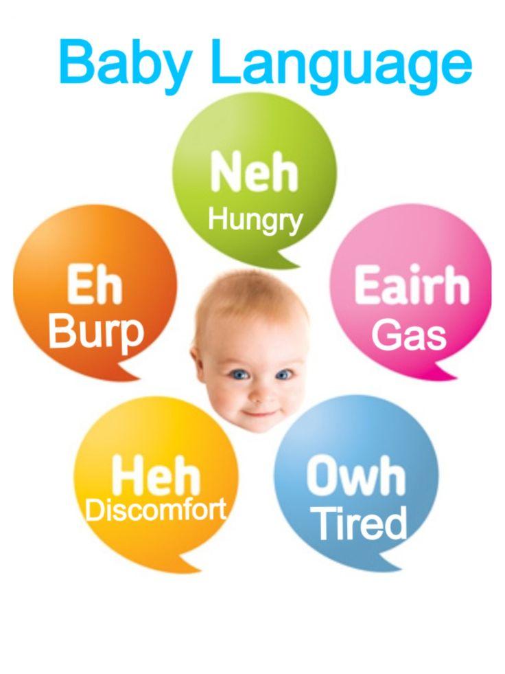 9262e66d229f0bb4326813b3dab4bb9f-dunstan-baby-language-kids